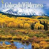 Colorado Wilderness 2017 Square
