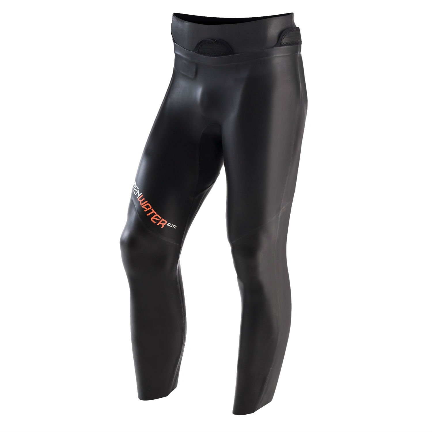 ORCA Mens RS1 Openwater Bottom (5)