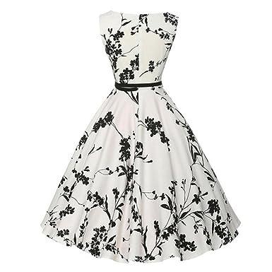 Mode Party Damen Sommerkleid Mumuj 2018 Neues Kleid Mädchen Sexy festliches  Kleid Vintage Blumen Bodycon Kleider 0f4c10d07b