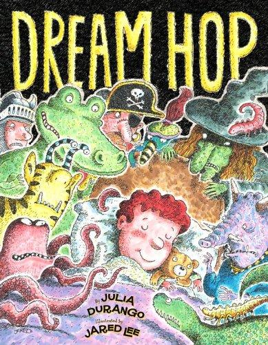 Download Dream Hop ebook