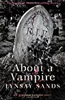 Les Vampires Argeneau, tome 22 : About a Vampire