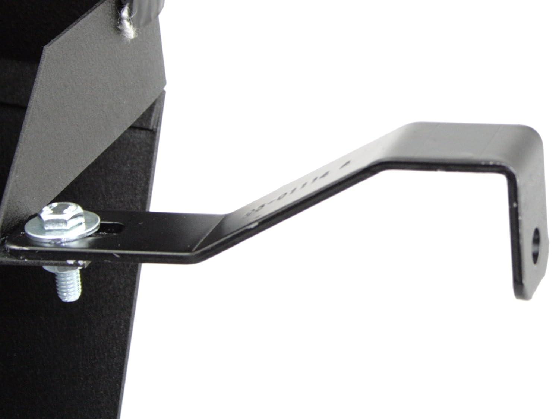 aFe Power 54-11342-1 Magnum Force Stage 2 Cold Air Intake System for Dodge Diesel Trucks