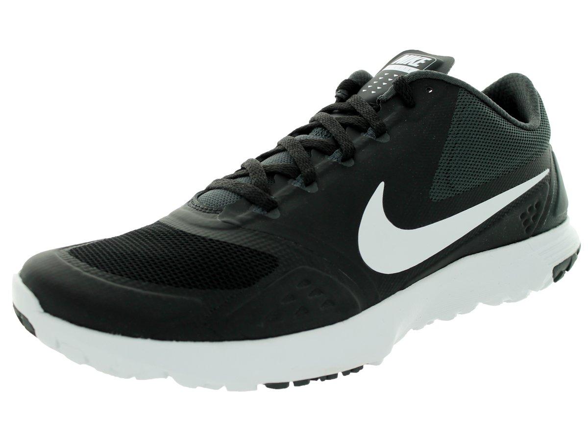 Nike FS Lite Trainer 2  44|schwarz/wei?