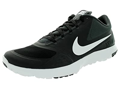 Best-selling Nike Fs Lite Run 3 Mesh Athletic Lace Up Running 12 Black Red White YW22018 for Women