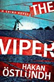 The Viper, Hakan Ostlundh, 0312642326