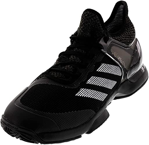 adidas Adizero Ubersonic 2 Clay pour Homme Chaussures de