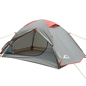 best two person tent 9