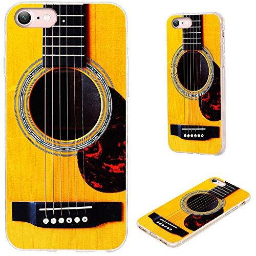 iPhone 8 CaseiPhone 7