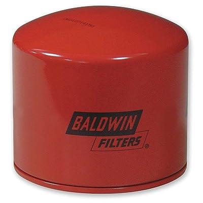 Baldwin Heavy Duty BT9561 Spin-On Hydraulic Filter: Automotive