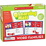 Scholastic Kid Learning Mat - Best Reviews Guide