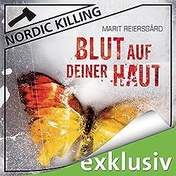 Blut auf deiner Haut (Nordic Killing)
