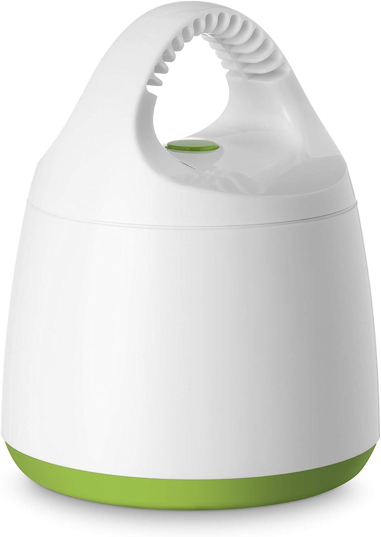 FOSA Vacuum Seal Food Storage System Vacuum Pump