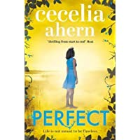 Perfect (Flawed 2)