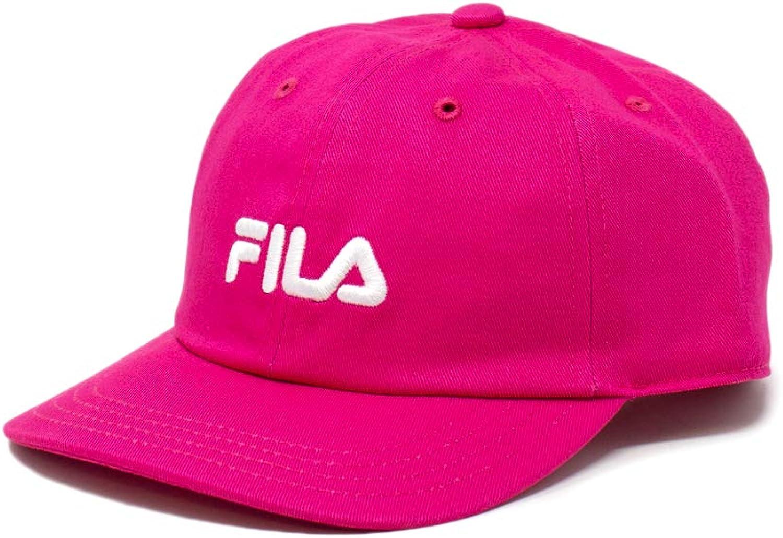 FILA Femme Accessoires Bonnet Urban Line Linear Achat