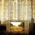 Seeds (Vinyl)