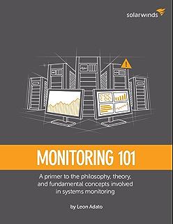 SolarWinds Orion Network Performance Monitor, Joe Dissmeyer