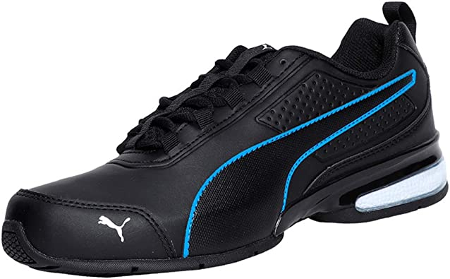 PUMA Leader Vt SL, Zapatillas de Running Unisex Adulto: Amazon.es: Zapatos y complementos