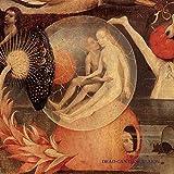 DEAD CAN DANCE - AION - LP vinyl