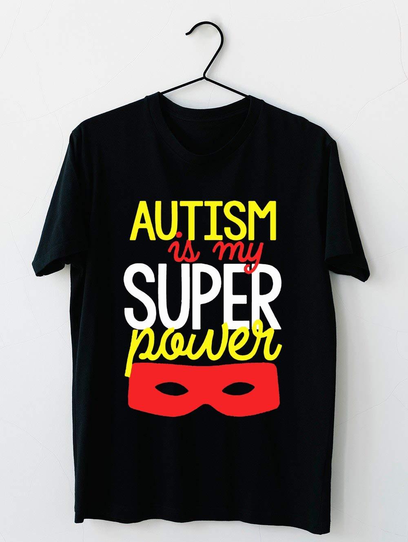 Autism Awareness 58 T Shirt For Unisex