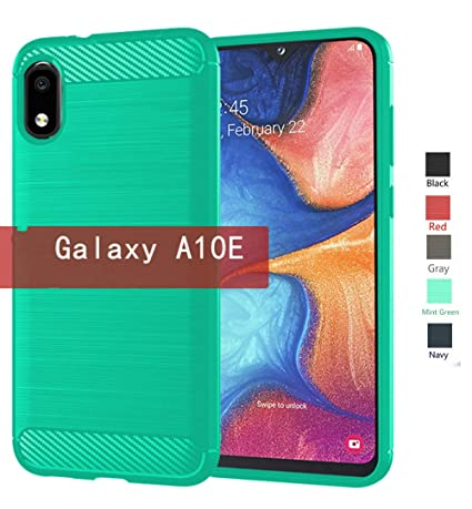 Amazon.com: Bettop - Carcasa para Samsung Galaxy A10 ...