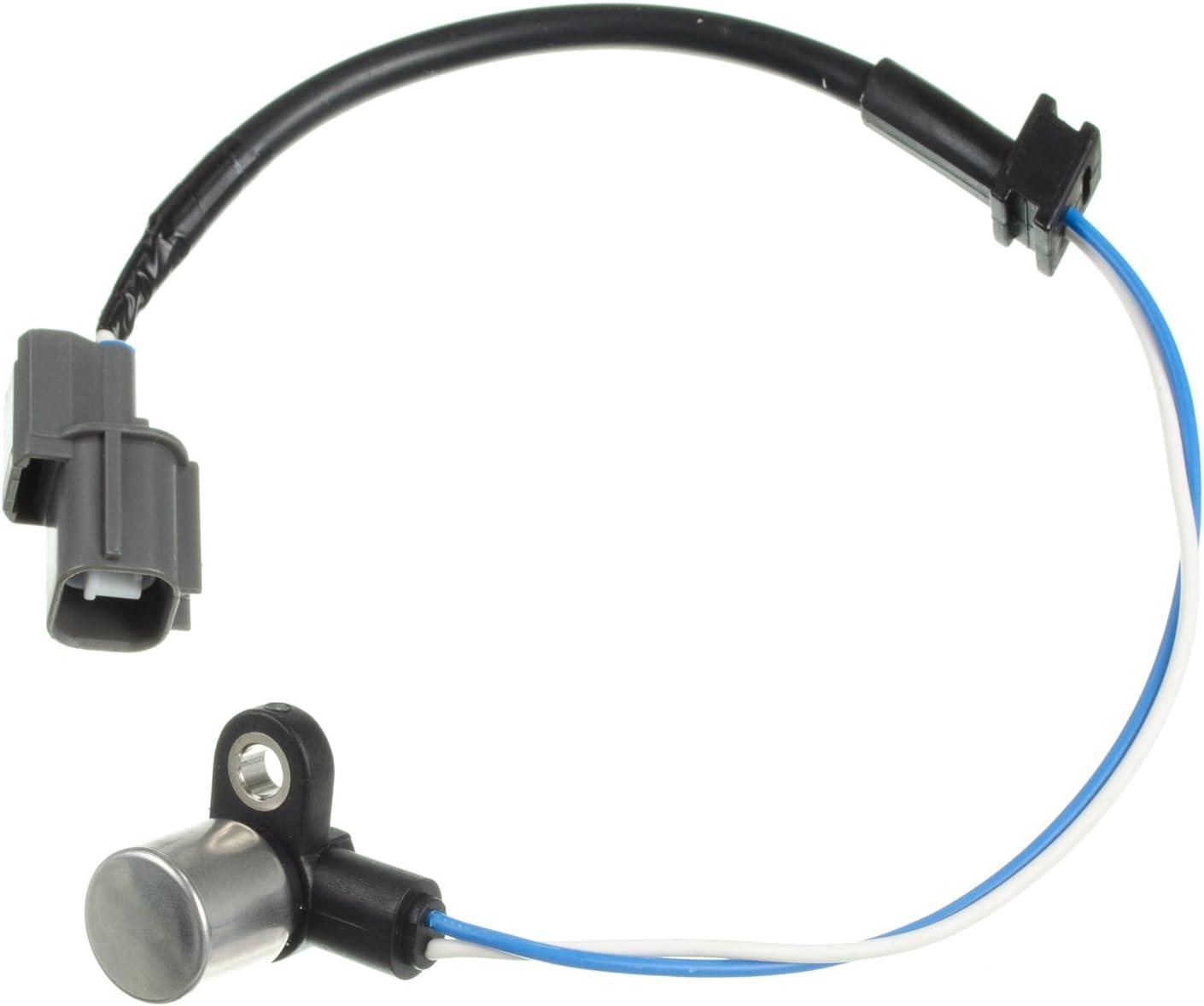 Holstein Parts  2CRK0327 Crankshaft Position Sensor