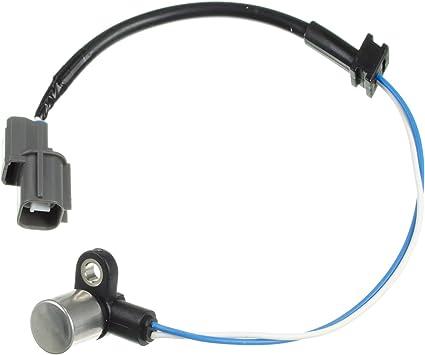 Holstein Parts  2CRK0043 Crankshaft Position Sensor
