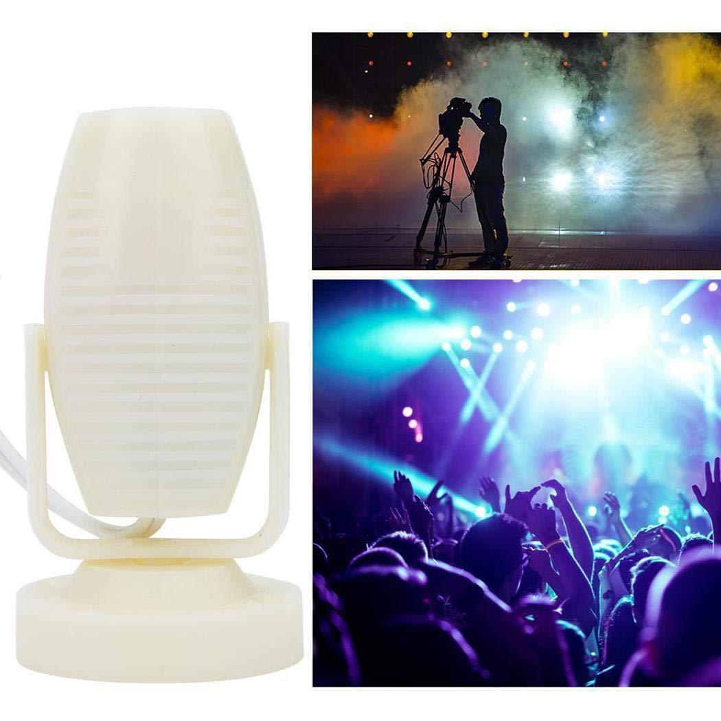 Free Venus Nuovo riflettore Professionale del Fascio di Illuminazione della Fase del LED per Il riflettore della Fase del LED della Barra del Partito Fari da palco