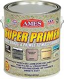 ''Ames'' Super Primer Unique Clear