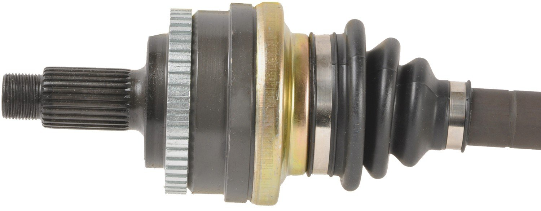A1 Cardone 66-9063 CV Axle Shaft (Remanufactured Bmw 3 Series 93-87 Rr(L&R))