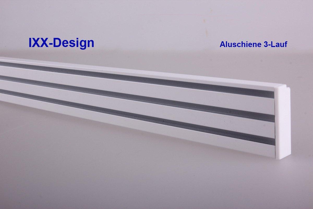 genug stange f r schiebegardinen br75 kyushucon. Black Bedroom Furniture Sets. Home Design Ideas