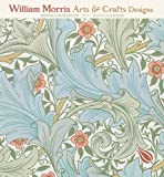William Morris: Arts & Crafts