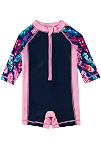 80647f749f Sunsuits Shop by category