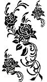 (キングホース) KING HORSE ?#39567;去ォ`シール 薔薇 ロース Rose-15【レギュラー】-7種類