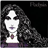 Fuchsia: Remastered Edition by FUCHSIA (2015-05-04)
