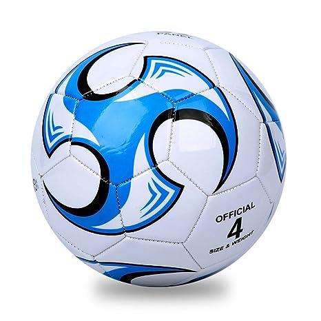 Baiter Impel Training Equipo de fútbol formación balón de fútbol ...