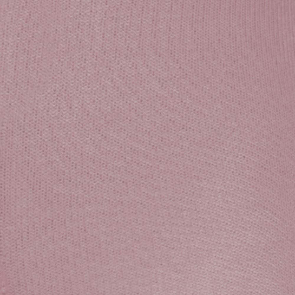Made in Europe Ewers Baby Strumpfhose Baumwolle Uni Basic und Kinderstrumpfhose f/ür M/ädchen und Jungen