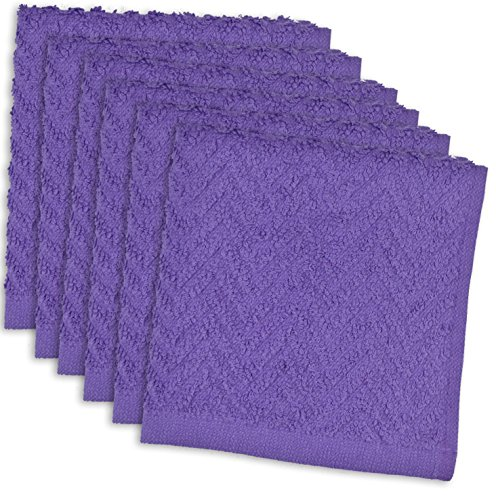 DII Everyday Kitchen Cleaning Dishcloth
