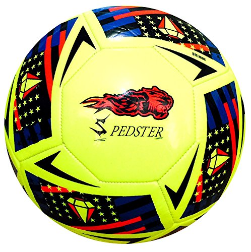 Manchester-United Match Ball