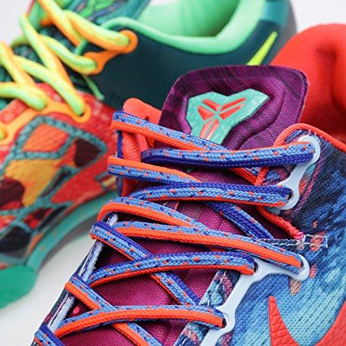 new arrival e6b04 adfea Nike Kobe 8 System Premium
