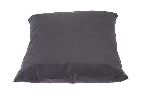 Cuscino per esterni da cm impermeabile e disponibile in