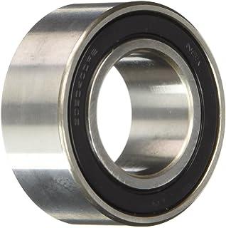 BCA Bearings 106CC Ball Bearing