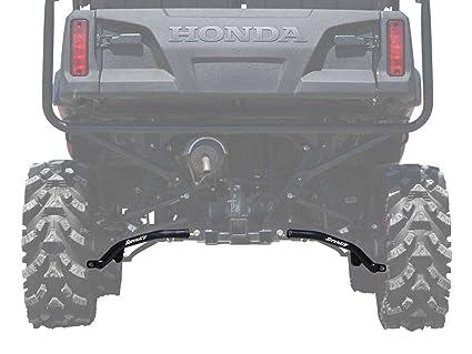 """2.5/"""" Lift Spacer Kit For Honda Pioneer 500 700 700-4 UTV"""