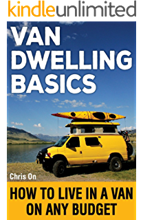 How to convert your volkswagen t4t5 into a camper van ebook van dwelling basics how to live in a van on any budget fandeluxe Gallery