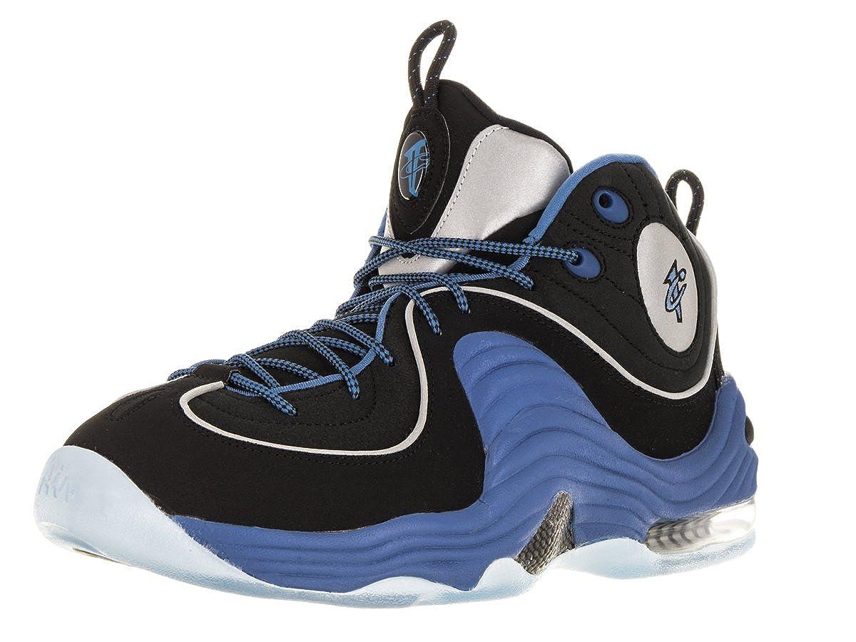 Nike Herren Air Air Air Penny Ii Basketballschuhe Größe 627e51
