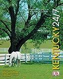 Kentucky 24/7, DK Publishing, 075660057X