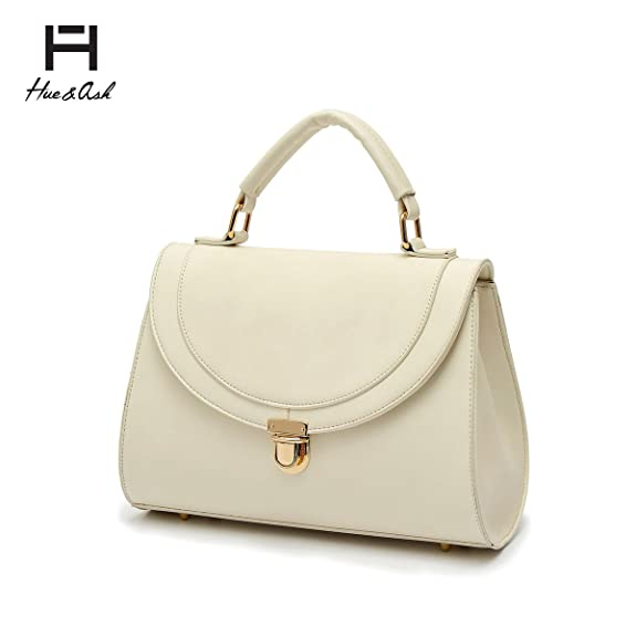 Vintage & Retro Handbags, Purses, Wallets, Bags HNA Womens Top Handle Classic Flap Bag $28.50 AT vintagedancer.com
