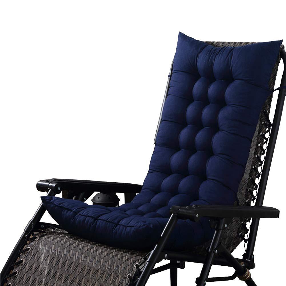 Yunhigh cojín del sillón para los Muebles al Aire Libre ...
