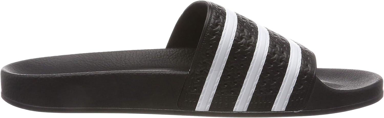 Adidas 10K, Zapatillas para Mujer Ngro