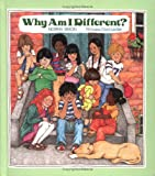 Why Am I Different?, Norma Simon, 0807590746