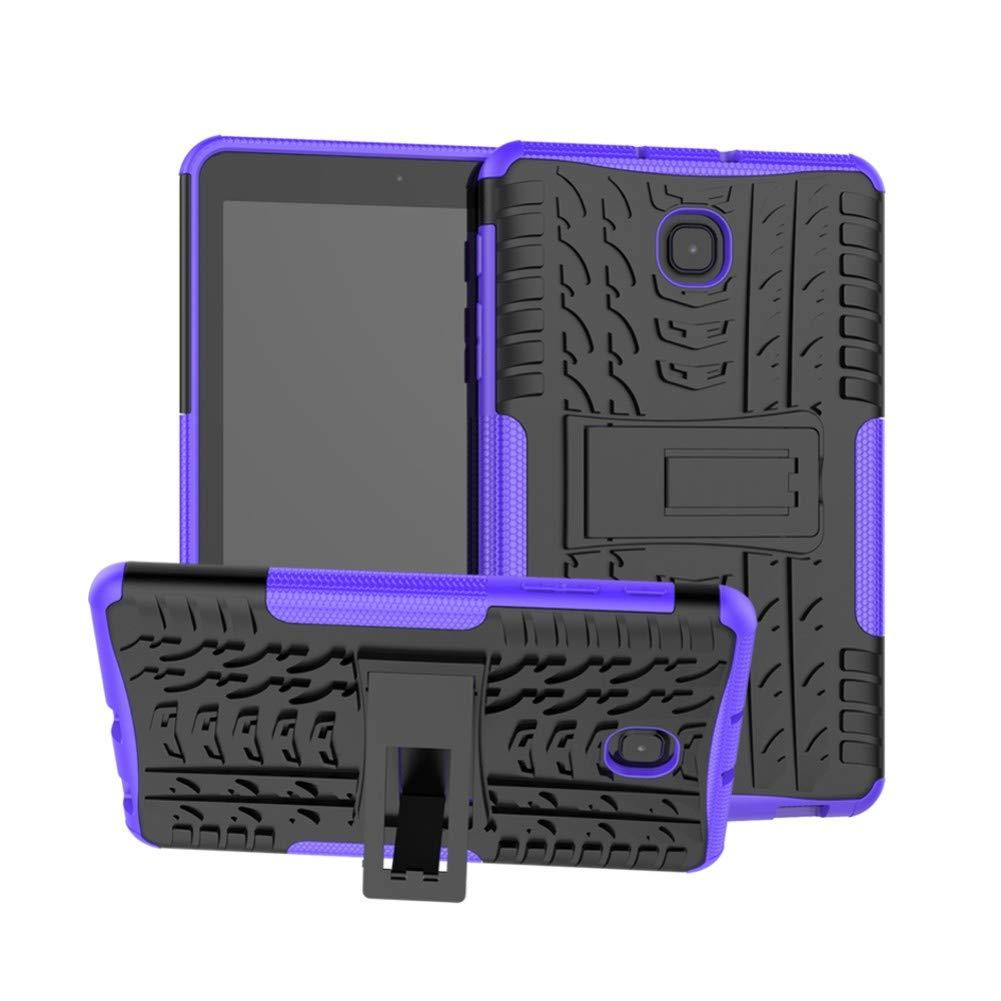 Funda Samsung Galaxy Tab A 8.0 (2018) DWAYBOX [7K3Z2DXC]